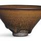 什么古瓷器将成为未来古瓷器市场追捧的热点