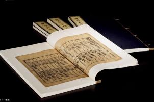 何为古籍?古书籍真的有收藏价值吗?