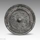 唐代铜镜:鲜明时代特征、潇洒荣华的艺术风格