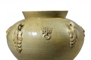 有人说仿古瓷是文化传承,有人说仿瓷是造假