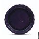 茄皮紫瓷器清代民窑有烧造吗