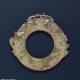 禁卖高古瓷高古玉,对民间保护文物有什么直接影响?