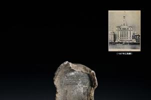 要是在古代,你的年薪应该是多少两银子?