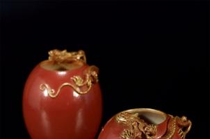 民国瓷收藏升温,前景乐观