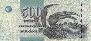 世界最漂亮的十张纸币