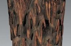 沉香与沉香木的区别