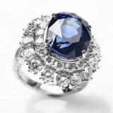 蓝宝石收藏注意五个问题