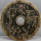 中国古代花钱鉴定
