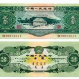 纸币收藏的投资方法