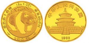 现代贵金属纪念币的生产流程