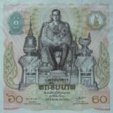 钱币收藏误区