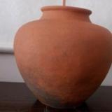 中国古代陶器有哪些种类