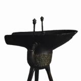 中国古代青铜酒器——爵