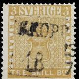 世界上有哪些珍贵邮票欣赏