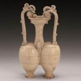 天津博物馆历代陶瓷陶器阐述