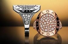 世界奢侈品珠宝五大品牌