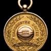 曼联首枚联赛冠军奖牌将于10月27日在伦敦拍卖