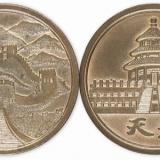北京风景名胜金质纪念章诞生始末