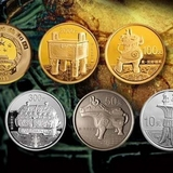 2016年金银纪念币最新价格统计