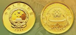 金银纪念币价格大幅上涨