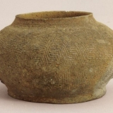 中国古代陶器的种类