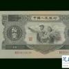人民币水印技术变迁