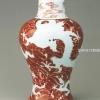 清雍正瓷器精品欣赏