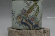 清代官银 元代瓷器 南北朝瓷器尽在北京老琉璃厂