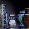 五月伦敦拍卖佳士得24件中国艺术瑰宝通览