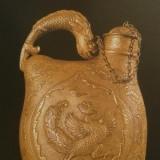 隋唐时期金银器