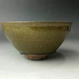 宋代时期瓷器