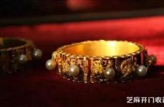 故宫珍藏的中式奢侈品