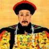 乾隆皇帝御用玉器,件件工程浩大,耗时数以万计