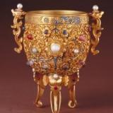 古代皇帝为加强皇权、永续皇脉命人专门制造的国之重宝
