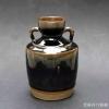 尧头窑——千年黑瓷,陕西的黑珍珠!