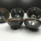 宋代瓷器的美学价值与收藏机会