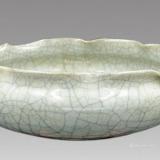 哥窑瓷器的详细特征分享 哥窑瓷器价格为何如此之高