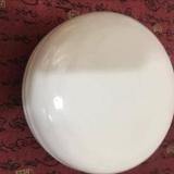 甜白釉的详细特征及价值走向 甜白釉市场价格分析