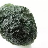 陨石的鉴定方法及参考价格