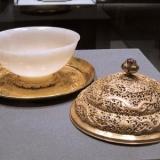 茶器类文物级收藏品
