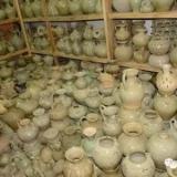 古玩收藏界法规缺失 导致赝品泛滥