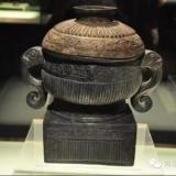 青铜器的文化意义