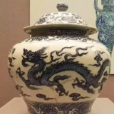 这样能否看懂明清官窑瓷器?