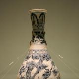 鉴别明清两代瓷器的方法与特征