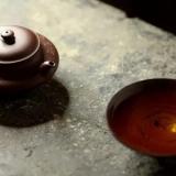 百元紫砂壶,成本够吗?