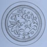 定窑瓷器的绝世之美,值得收藏!