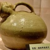 越窑瓷器收藏与鉴赏