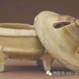 长沙窑瓷器的工艺特性和装饰特点