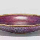 瓷器的釉——瓷器最让人着迷