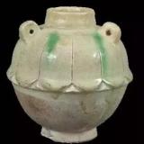 河南博物院的精品瓷器